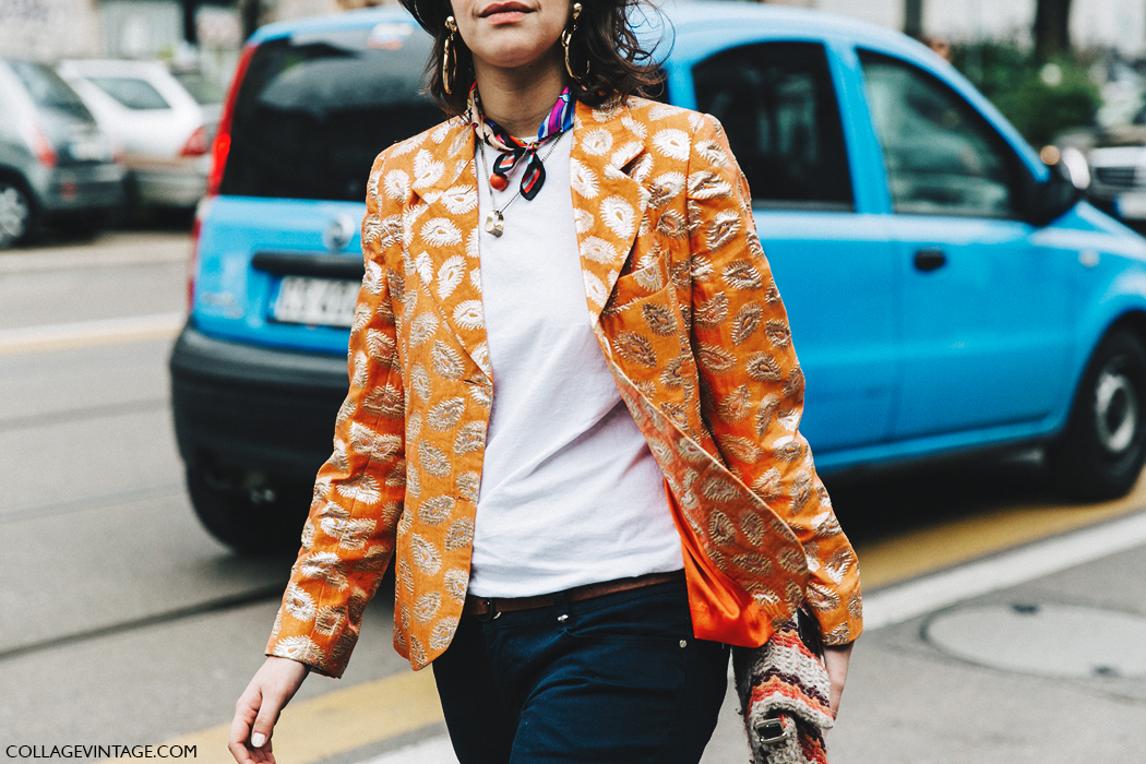 Milan_Fashion_Week_Fall_16-MFW-Street_Style-Collage_Vintage-10