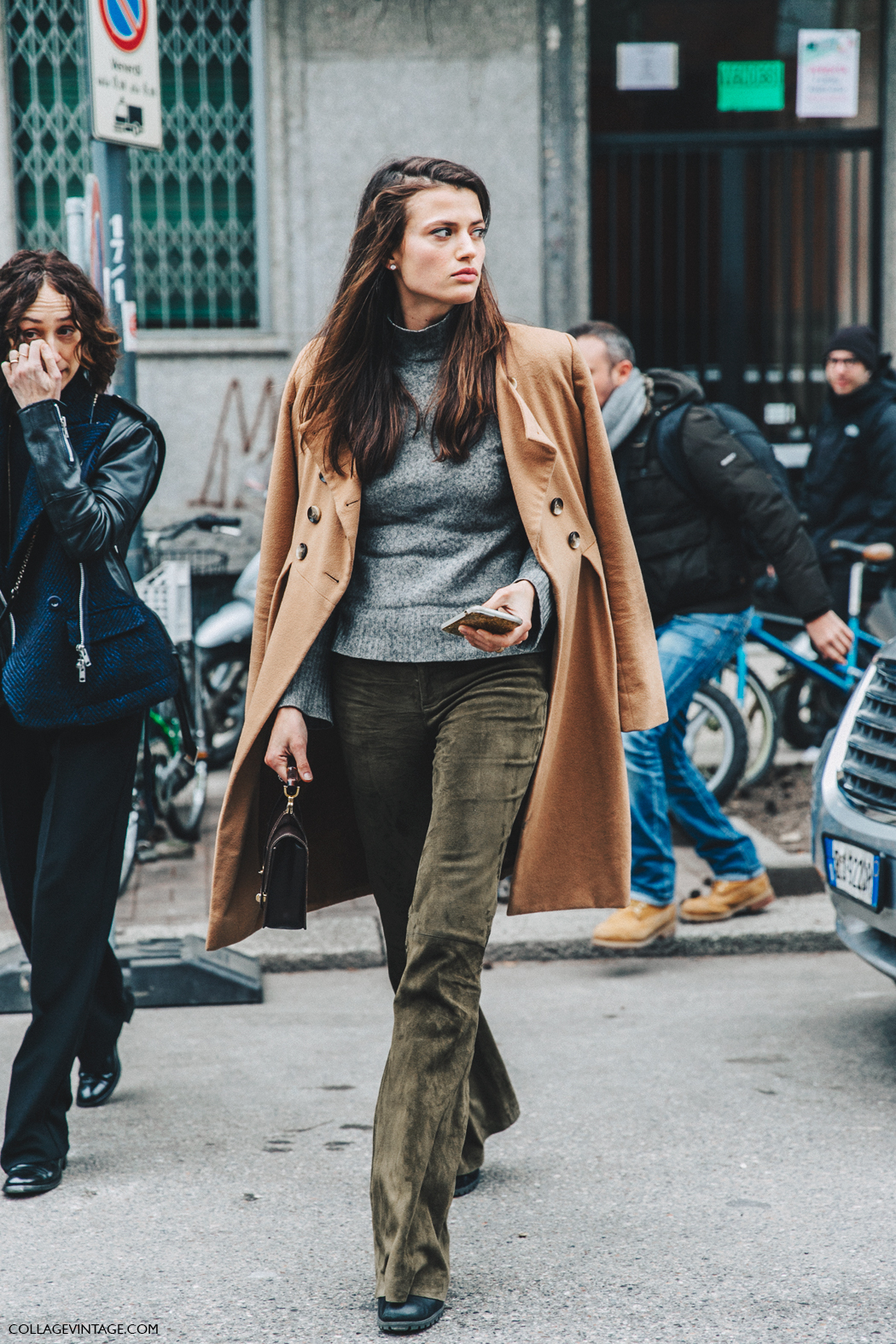Milan_Fashion_Week_Fall_16-MFW-Street_Style-Collage_Vintage-Alessandra_Codinha-1
