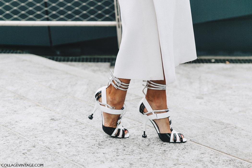 Milan_Fashion_Week_Fall_16-MFW-Street_Style-Collage_Vintage-Anna_Dello-Russo-Fendi-4