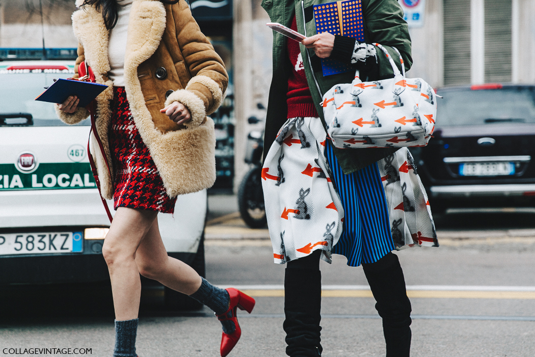 Milan_Fashion_Week_Fall_16-MFW-Street_Style-Collage_Vintage-Fendi-Coach_Coat-