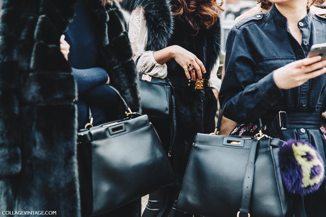 Milan_Fashion_Week_Fall_16-MFW-Street_Style-Collage_Vintage-Fendi_Bag-