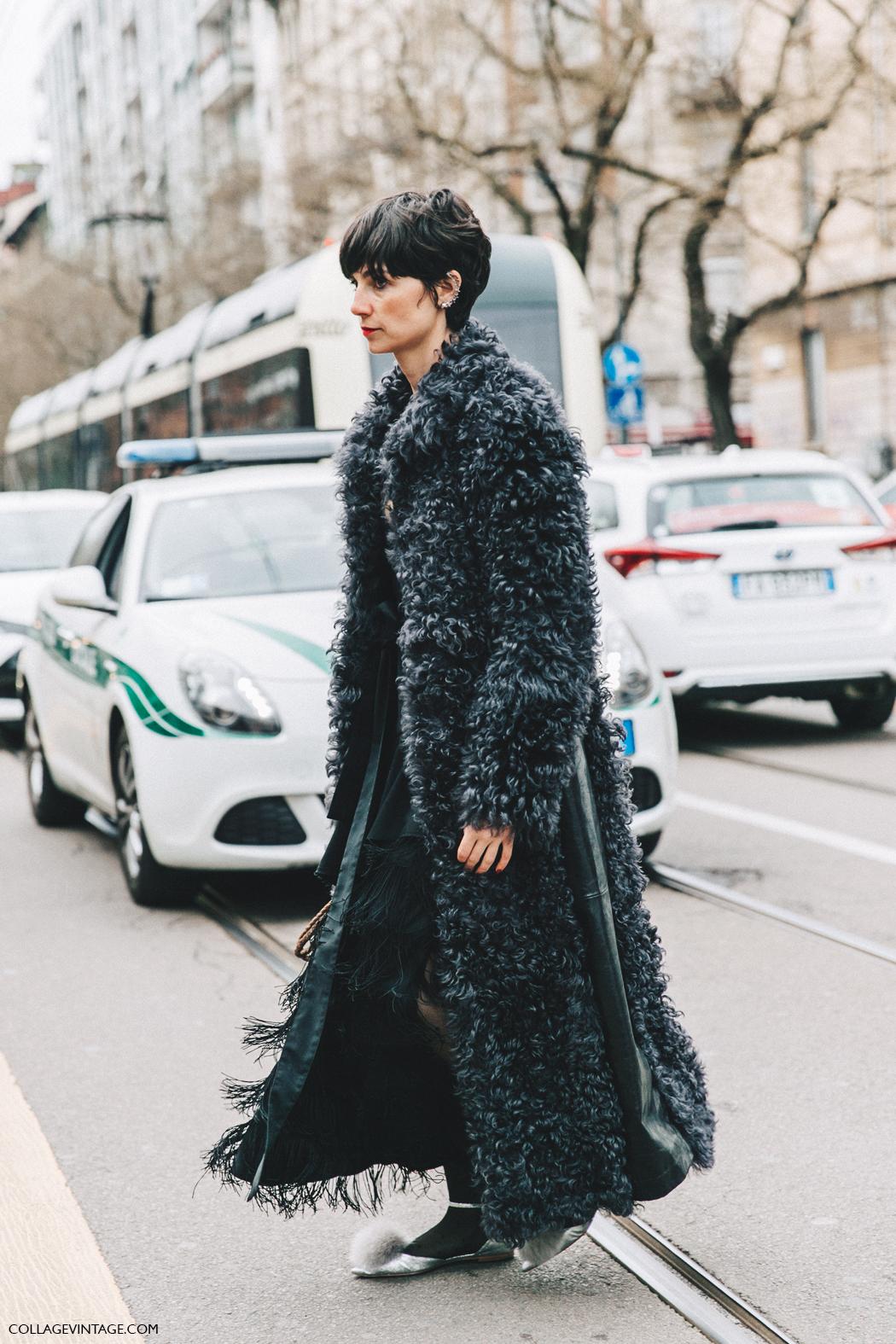 Milan_Fashion_Week_Fall_16-MFW-Street_Style-Collage_Vintage-Fur_Coat-Eva-