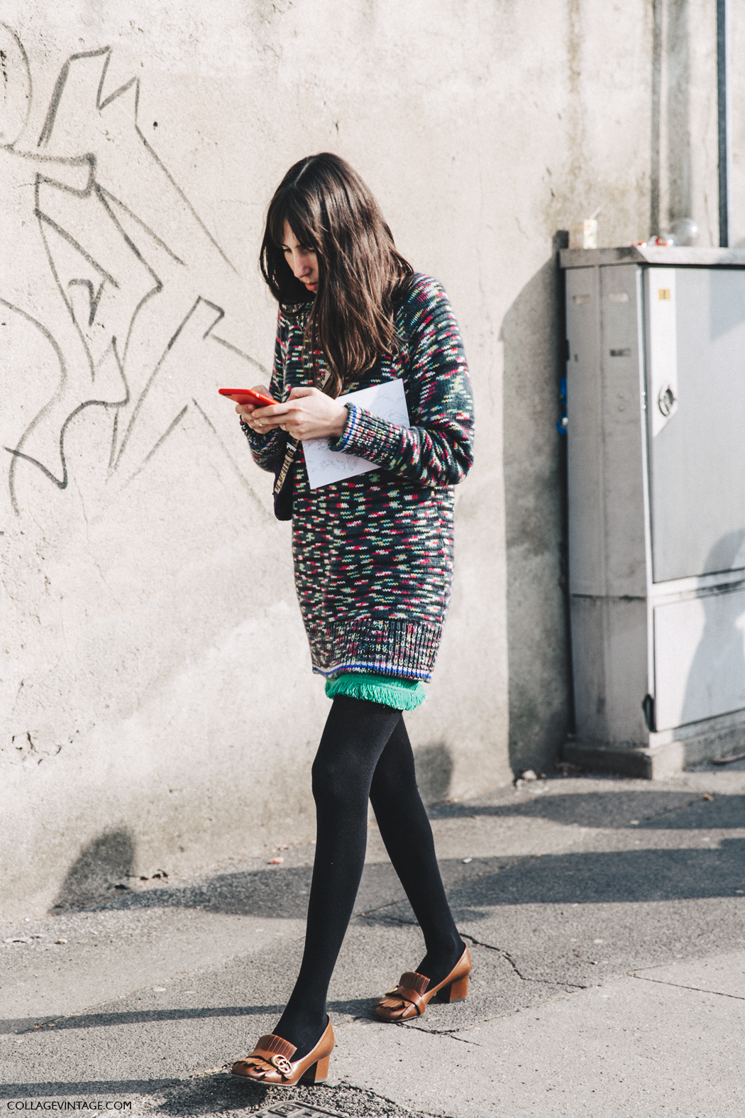 Milan_Fashion_Week_Fall_16-MFW-Street_Style-Collage_Vintage-Gucci_Shoes-