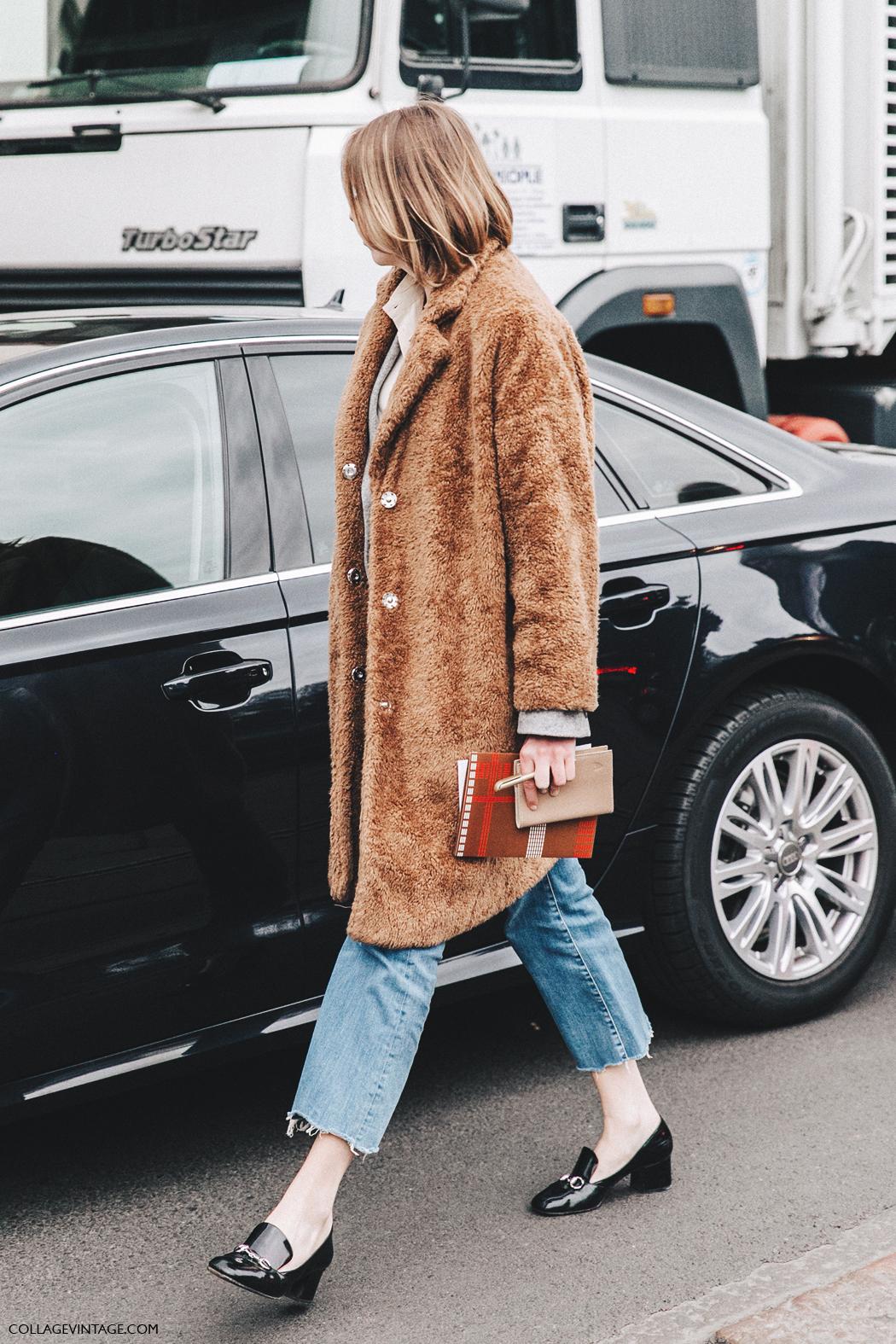 Milan_Fashion_Week_Fall_16-MFW-Street_Style-Collage_Vintage-Gucci_Shoes-Fur_coat-1