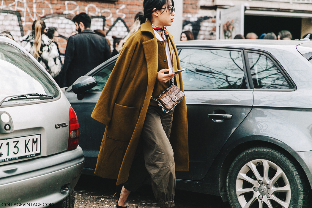 Milan_Fashion_Week_Fall_16-MFW-Street_Style-Collage_Vintage-Margaret_Zhang-Fendi-Camel_Coat-