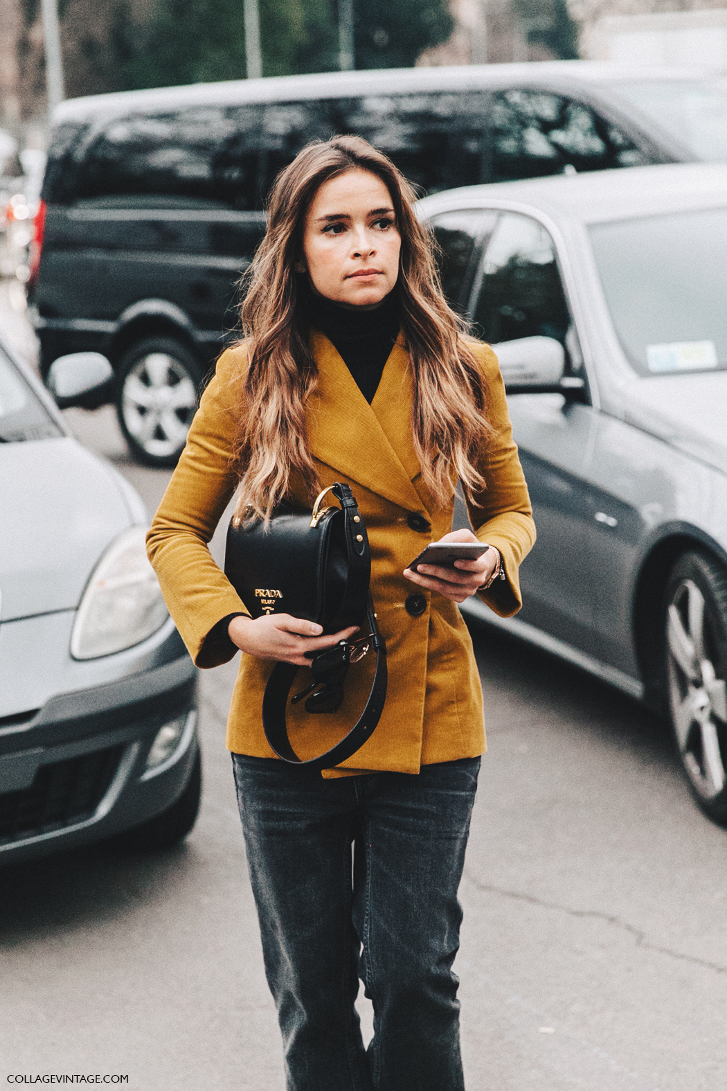 Milan_Fashion_Week_Fall_16-MFW-Street_Style-Collage_Vintage-Miroslava_Duma-Prada_Bag-1