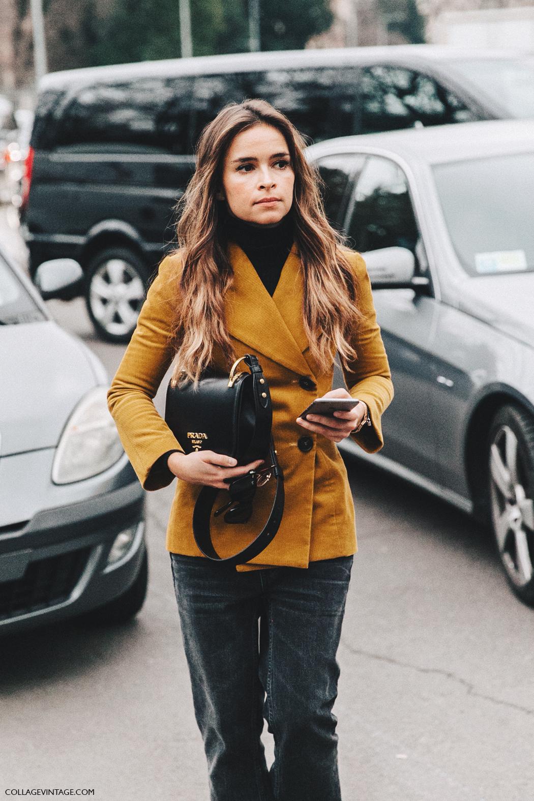 Milan_Fashion_Week_Fall_16-MFW-Street_Style-Collage_Vintage-Miroslava_Duma-Prada_Bag-1