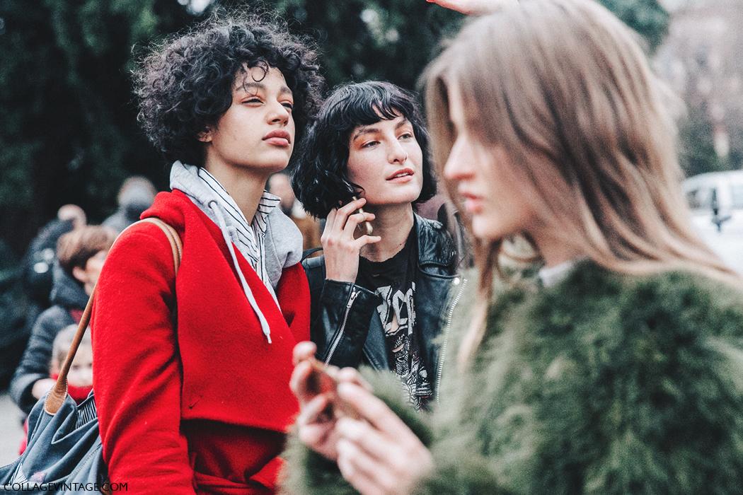 Milan_Fashion_Week_Fall_16-MFW-Street_Style-Collage_Vintage-Models
