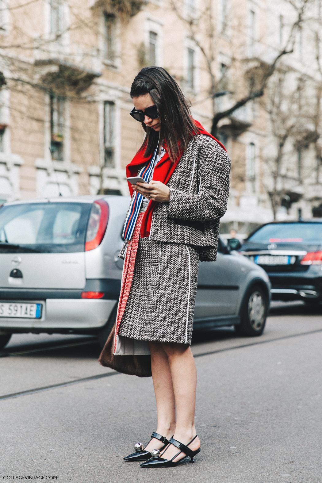 Milan_Fashion_Week_Fall_16-MFW-Street_Style-Collage_Vintage-Natasha_Goldenberg-1