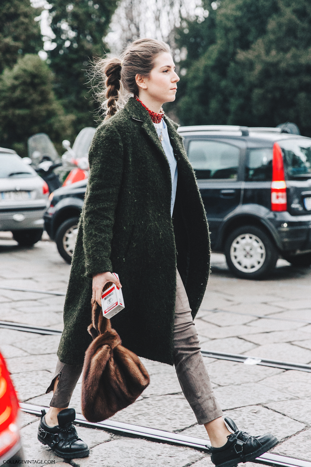 Milan_Fashion_Week_Fall_16-MFW-Street_Style-Collage_Vintage-Sneakers-Moschino_Iphone_Case-1