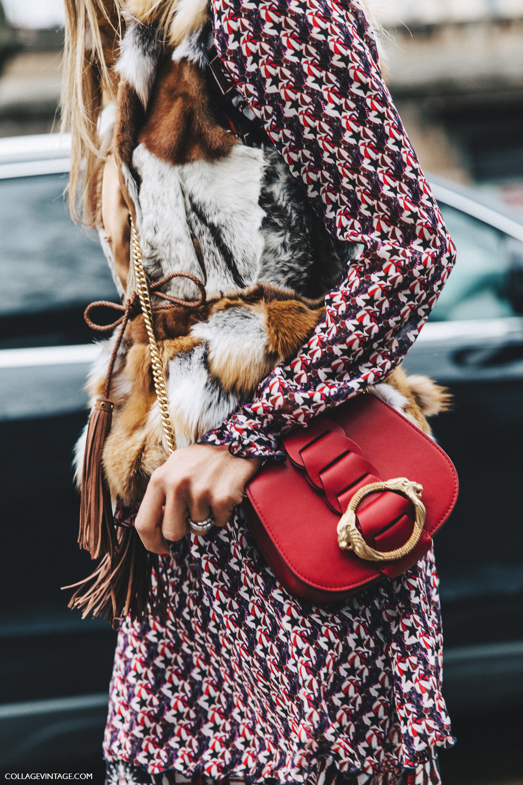 Milan_Fashion_Week_Fall_16-MFW-Street_Style-Collage_Vintage-erica_Pelossini-1