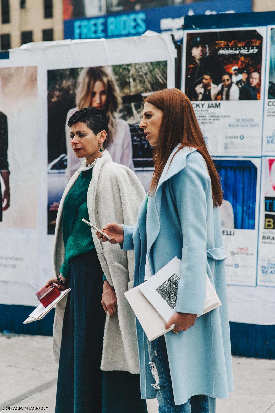 NYFW-New_York_Fashion_Week-Fall_Winter-16-Street_Style-4
