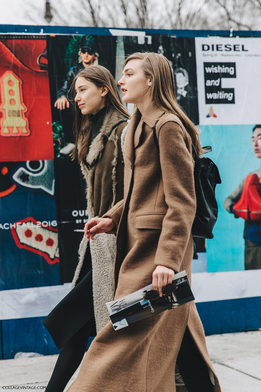 NYFW-New_York_Fashion_Week-Fall_Winter-16-Street_Style-Models-Coats-1