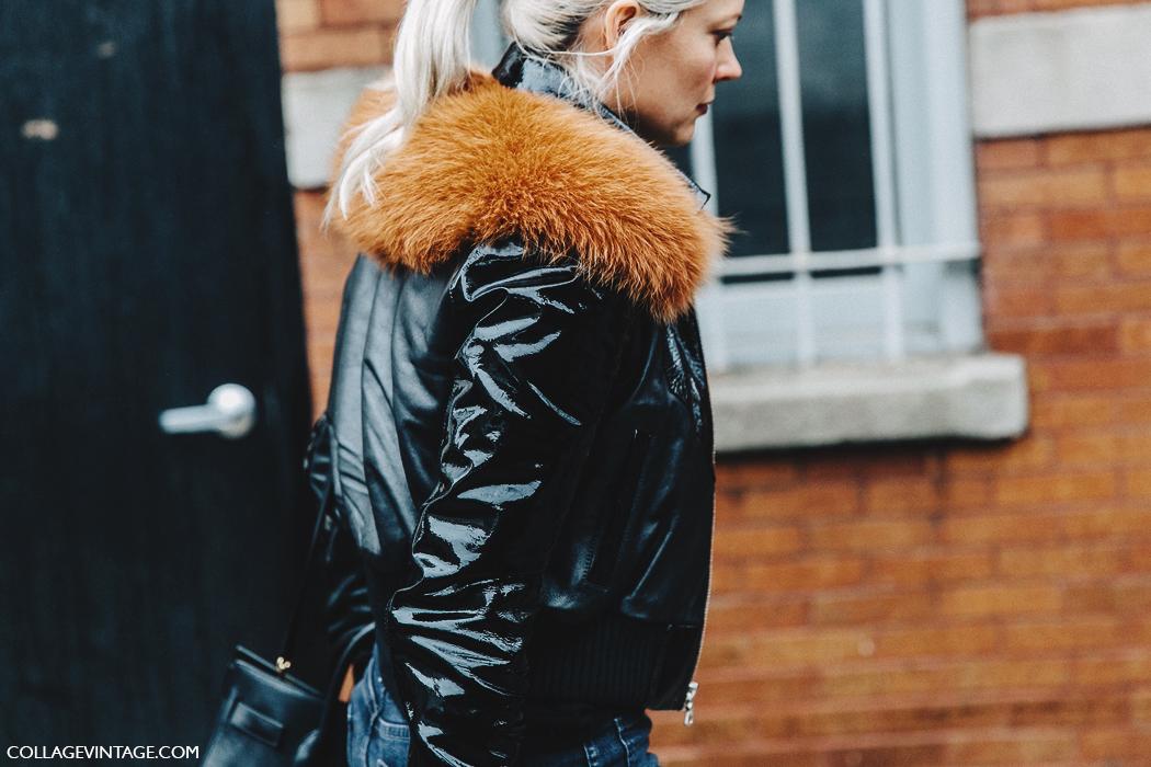 NYFW-New_York_Fashion_Week-Fall_Winter-17-Street_Style-