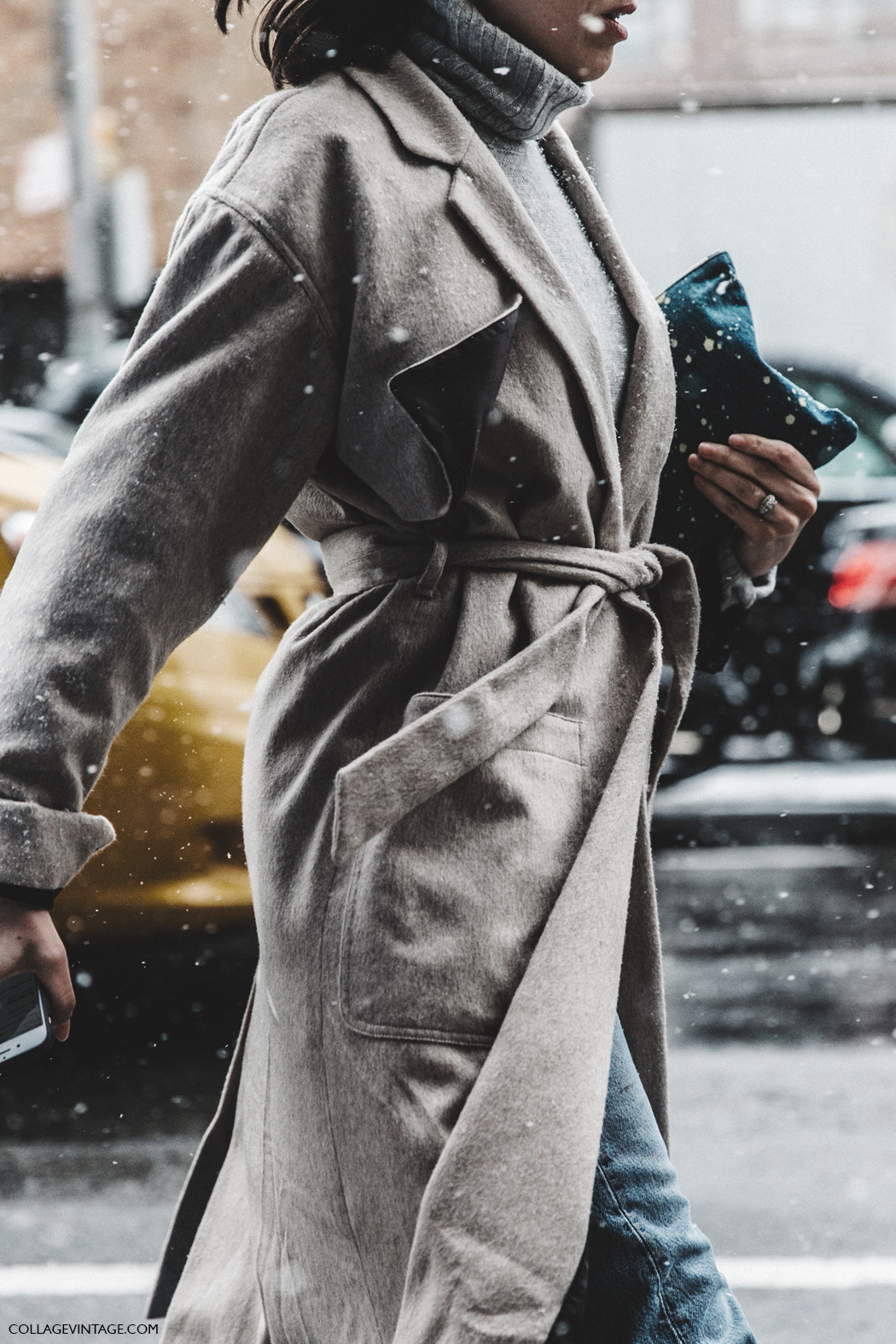 NYFW-New_York_Fashion_Week-Fall_Winter-17-Street_Style-2