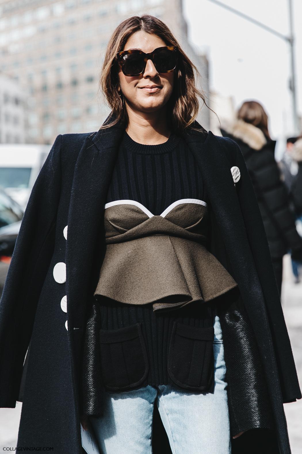 NYFW-New_York_Fashion_Week-Fall_Winter-17-Street_Style-2