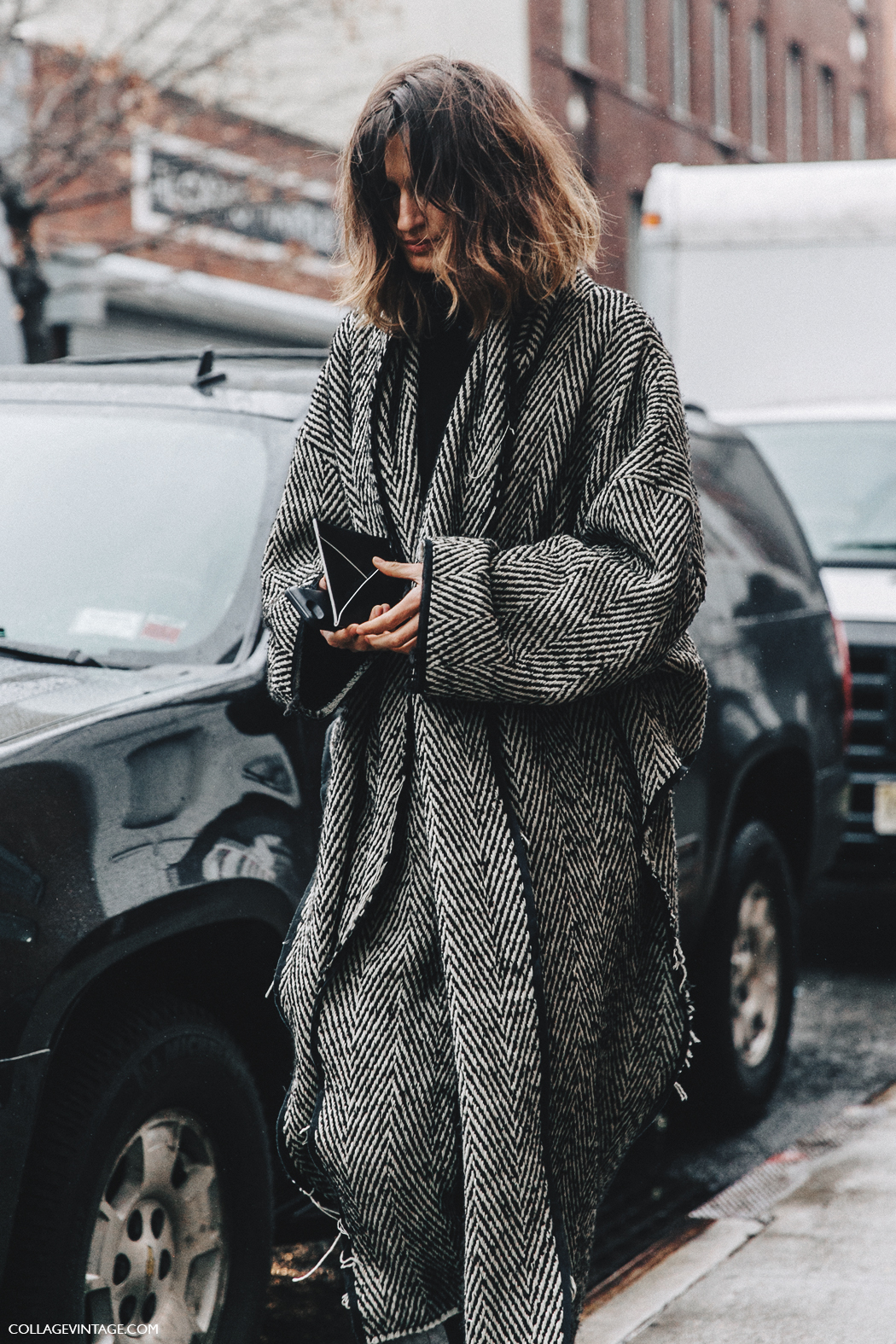 NYFW-New_York_Fashion_Week-Fall_Winter-17-Street_Style-4