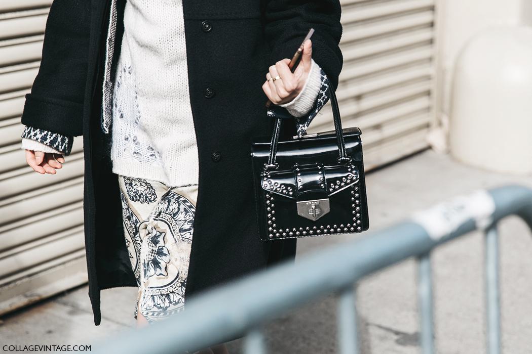 NYFW-New_York_Fashion_Week-Fall_Winter-17-Street_Style-6