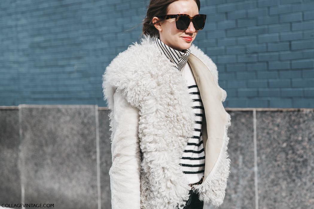 NYFW-New_York_Fashion_Week-Fall_Winter-17-Street_Style-7