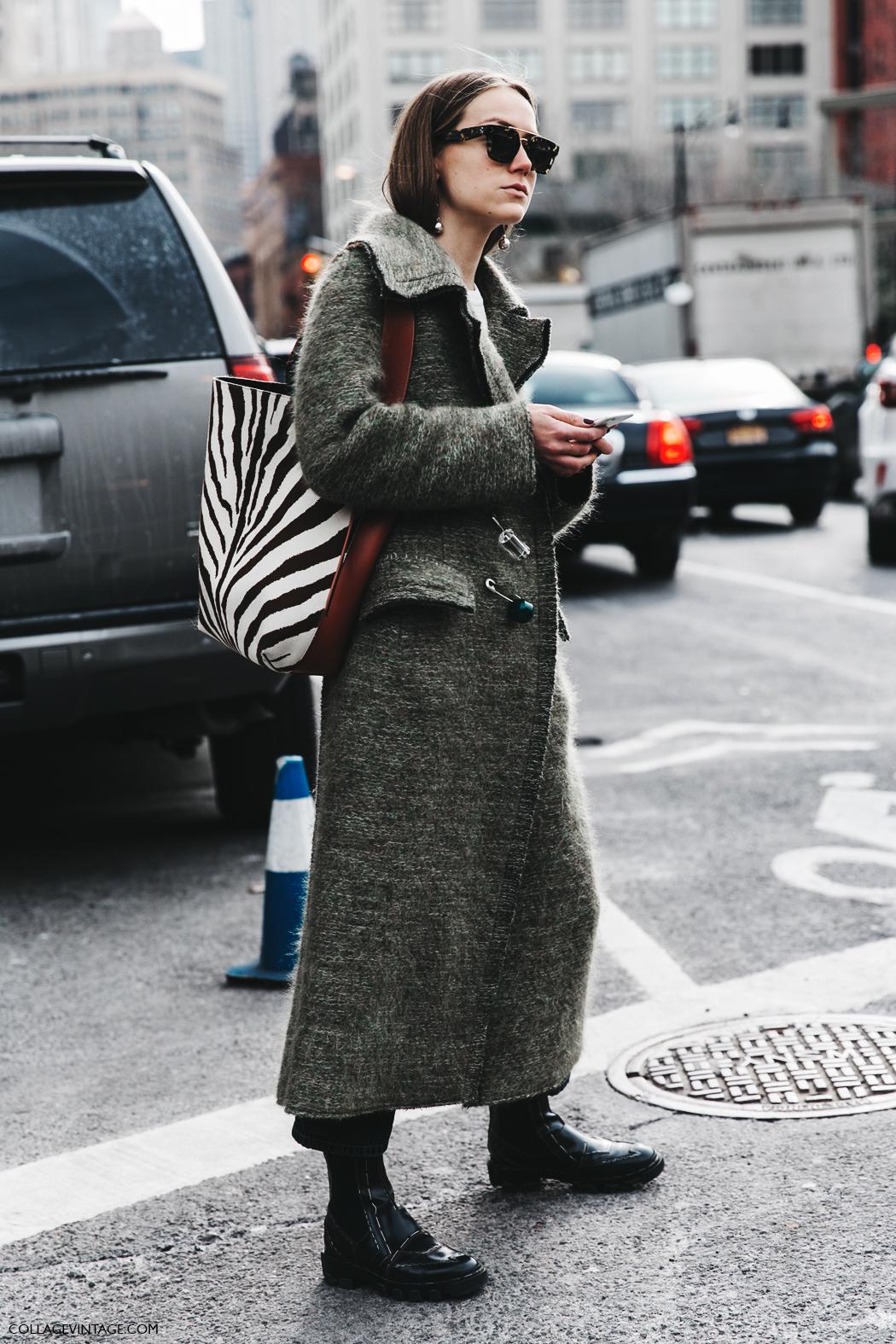 NYFW-New_York_Fashion_Week-Fall_Winter-17-Street_Style-Acne_Coat