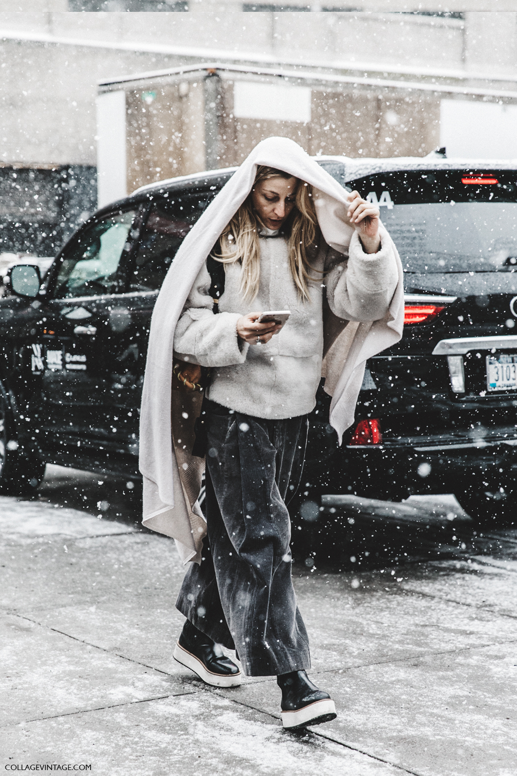 NYFW-New_York_Fashion_Week-Fall_Winter-17-Street_Style-Ada_kokosar-2