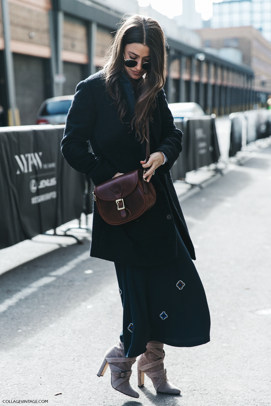 NYFW-New_York_Fashion_Week-Fall_Winter-17-Street_Style-Amanda_Weiner-
