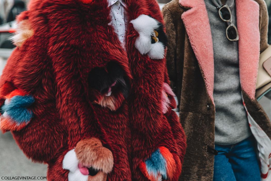 NYFW-New_York_Fashion_Week-Fall_Winter-17-Street_Style-Anya_Ziourova-Eva_Chen-
