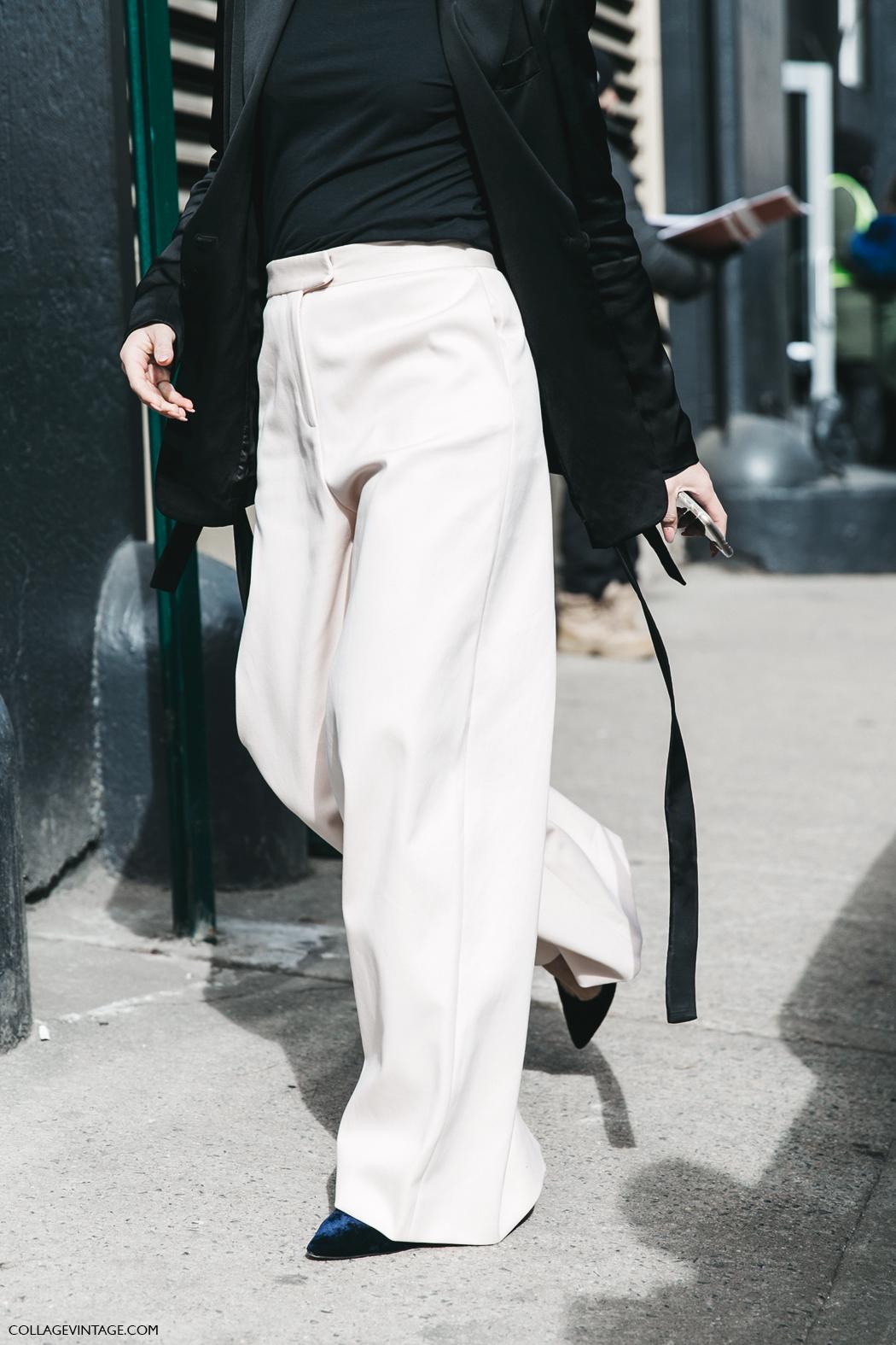NYFW-New_York_Fashion_Week-Fall_Winter-17-Street_Style-Black_And_White-