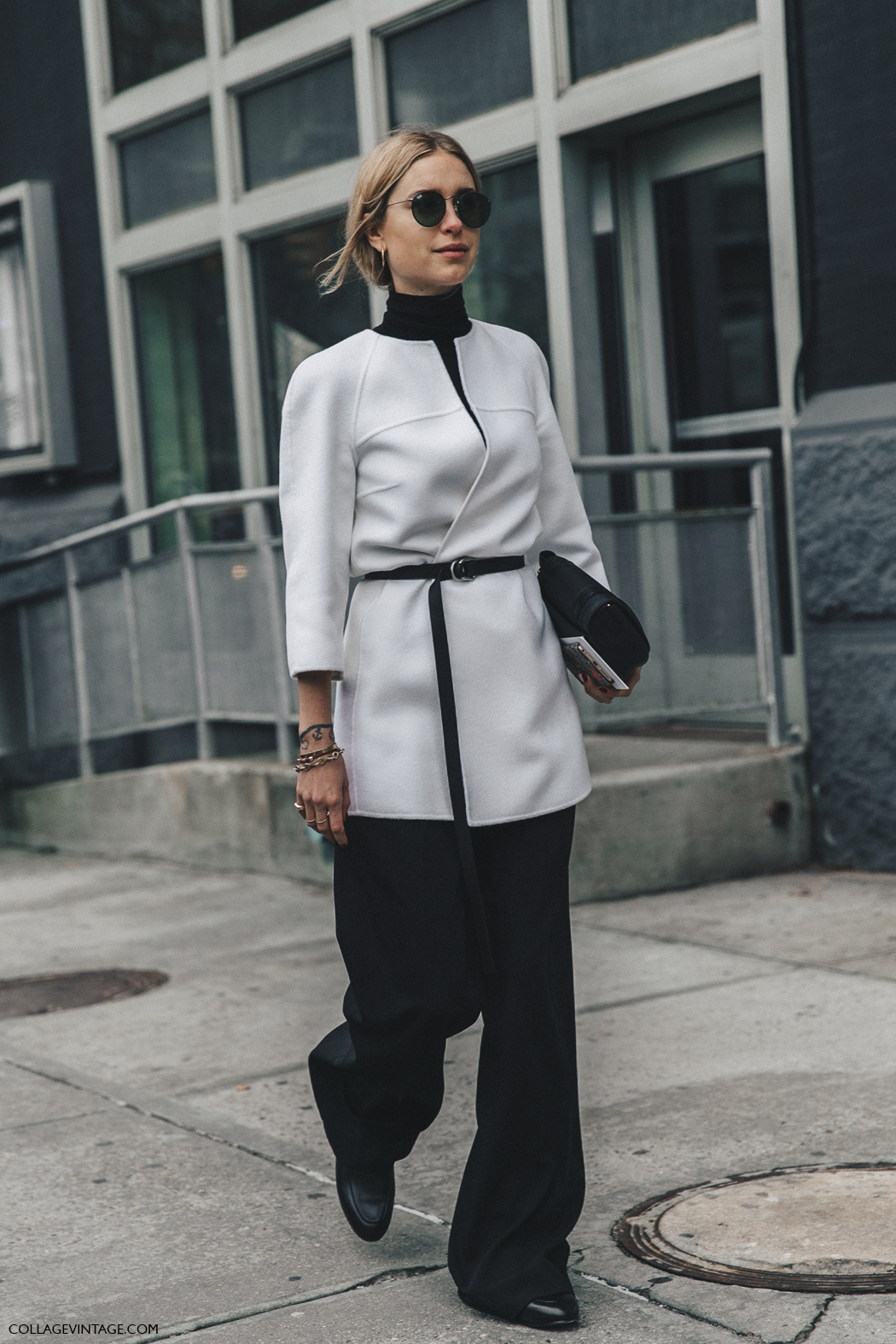 NYFW-New_York_Fashion_Week-Fall_Winter-17-Street_Style-Black_and_White-Pernille_Teisbaek-2
