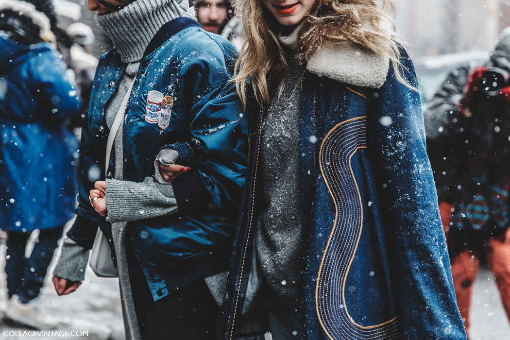 NYFW-New_York_Fashion_Week-Fall_Winter-17-Street_Style-Bomber-Phillip_Lim-