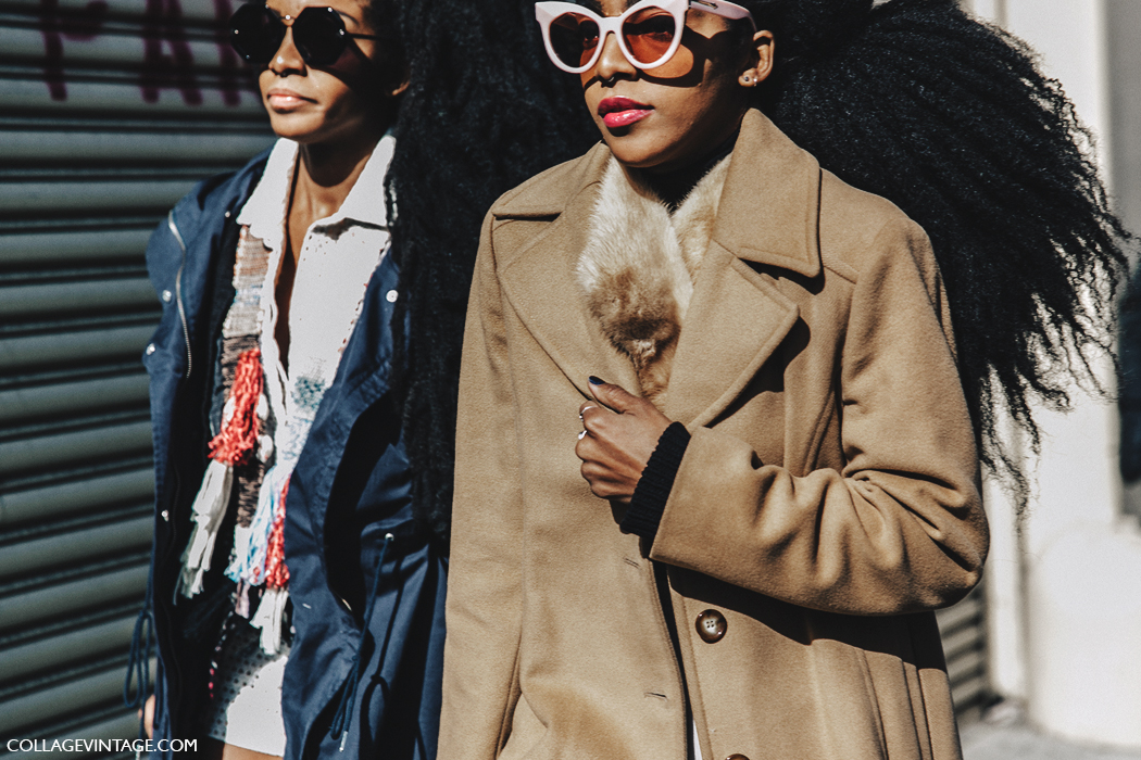 NYFW-New_York_Fashion_Week-Fall_Winter-17-Street_Style-Camel-