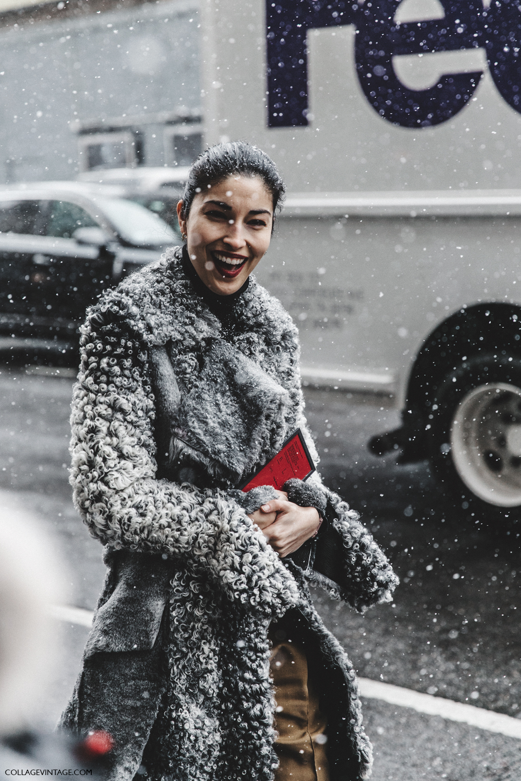 NYFW-New_York_Fashion_Week-Fall_Winter-17-Street_Style-Caroline_Issa-