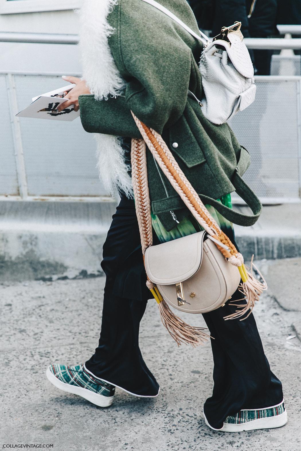 NYFW-New_York_Fashion_Week-Fall_Winter-17-Street_Style-Celine_Sneakers-Altuzarra_Bag-