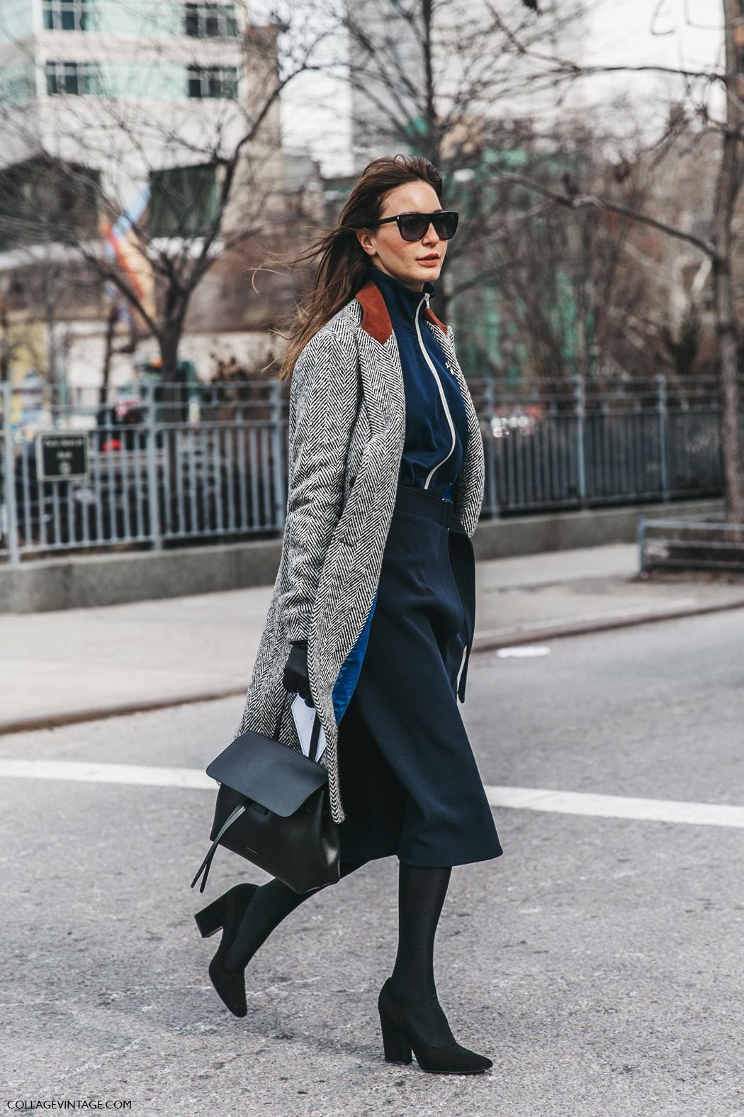 NYFW-New_York_Fashion_Week-Fall_Winter-17-Street_Style-Ece_Sukan-