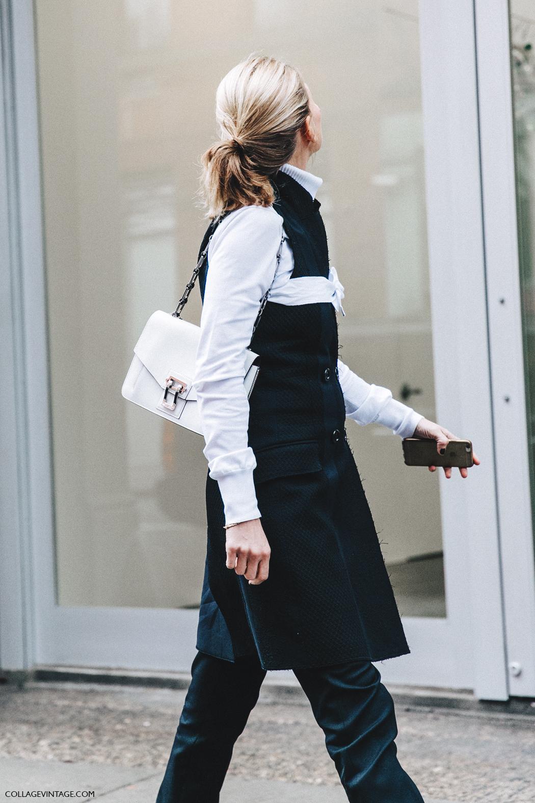 NYFW-New_York_Fashion_Week-Fall_Winter-17-Street_Style-Elisabeth_Von-