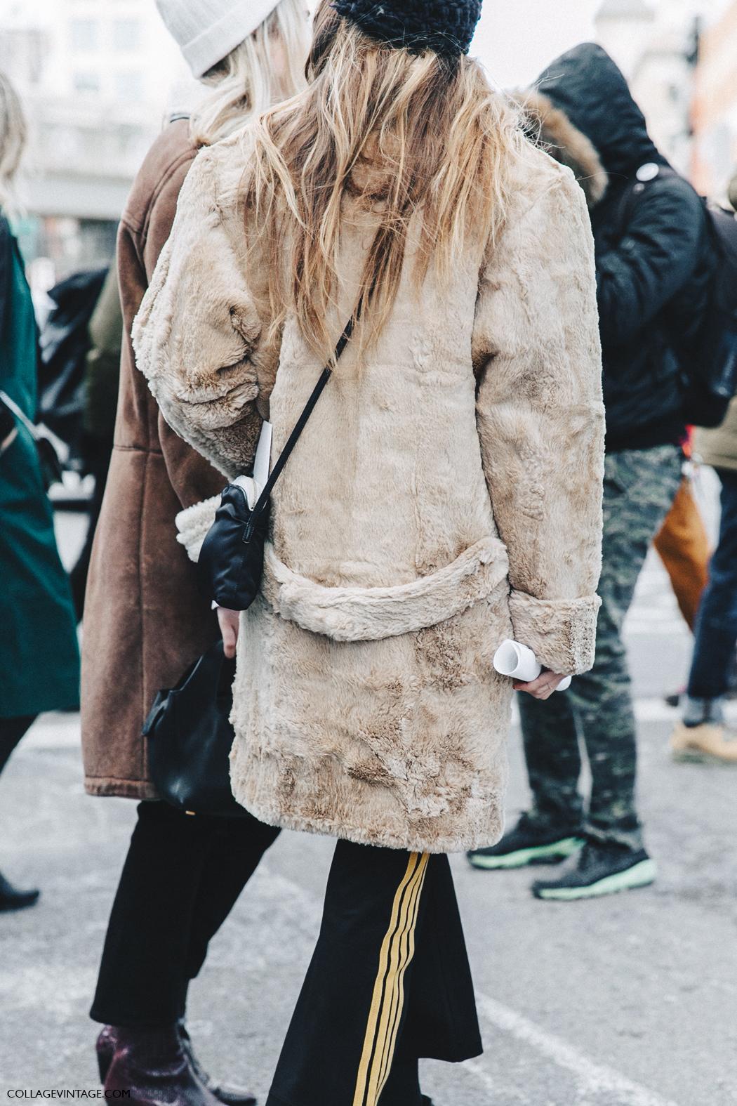 NYFW-New_York_Fashion_Week-Fall_Winter-17-Street_Style-Furry_Coat-