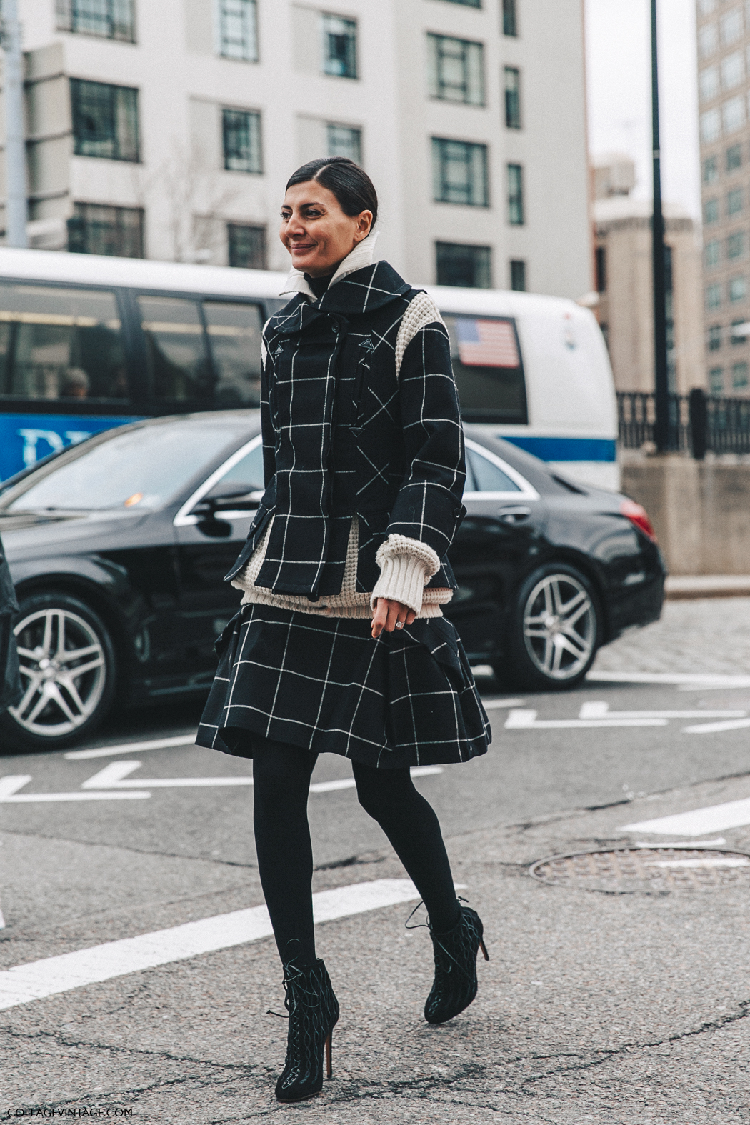 NYFW-New_York_Fashion_Week-Fall_Winter-17-Street_Style-Giovanna_Battaglia-