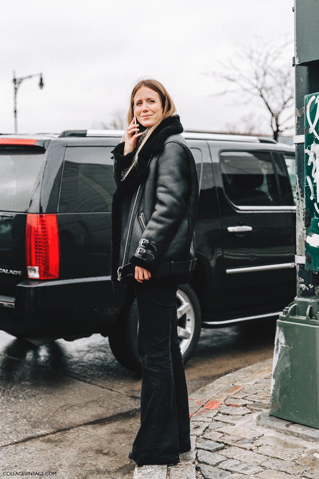 NYFW-New_York_Fashion_Week-Fall_Winter-17-Street_Style-Jennifer_Neyt-Acne_Coat-