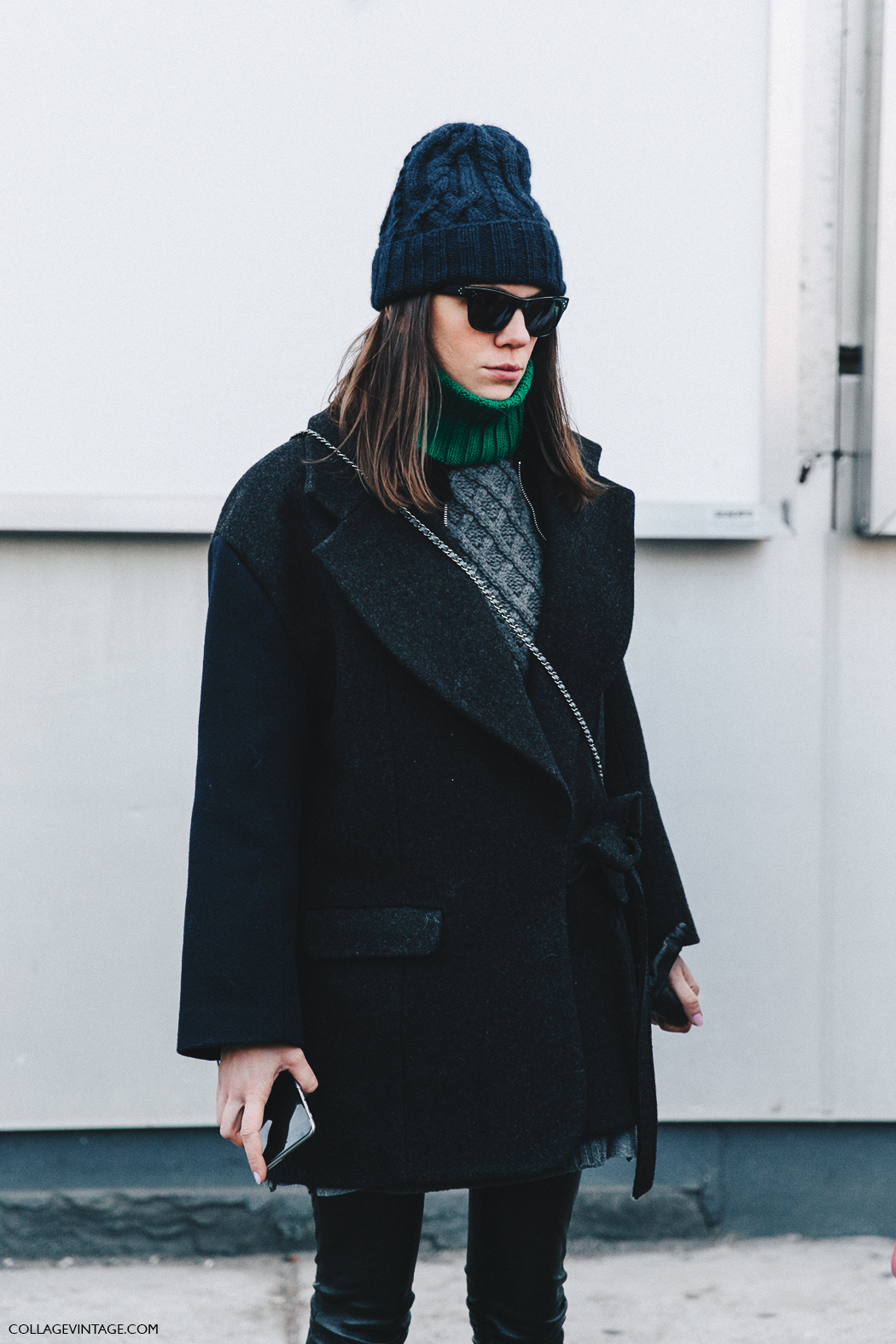 NYFW-New_York_Fashion_Week-Fall_Winter-17-Street_Style-Julia_Gall-Beanie-