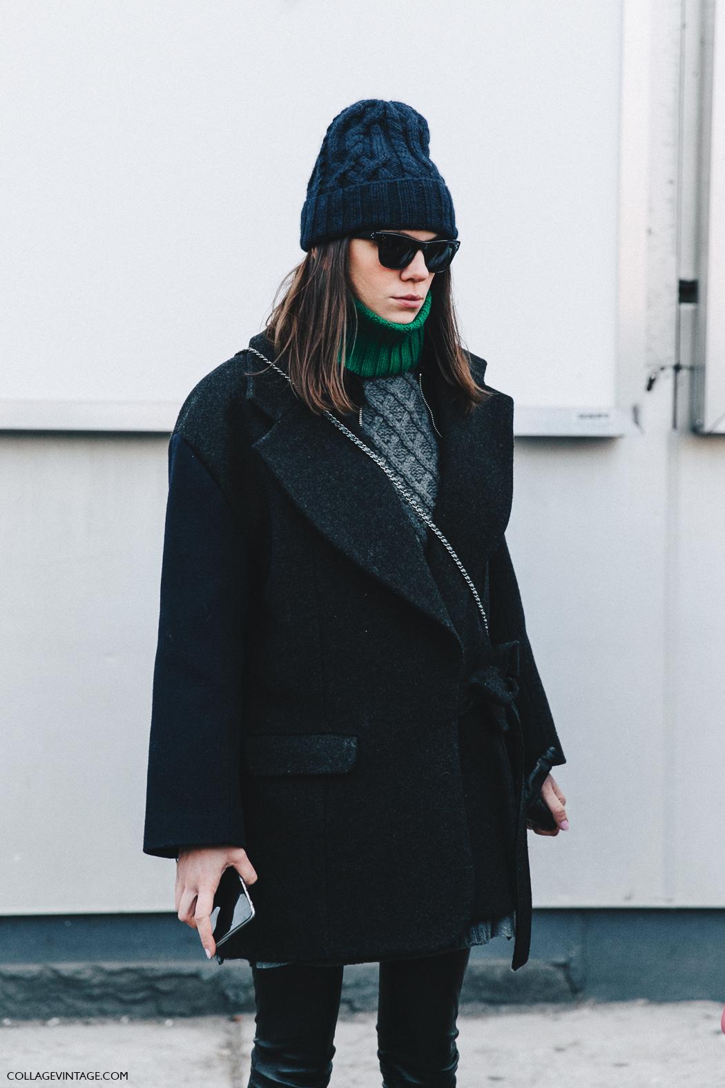 NYFW-New_York_Fashion_Week-Fall_Winter-17-Street_Style-Julia_Gall-Beanie-