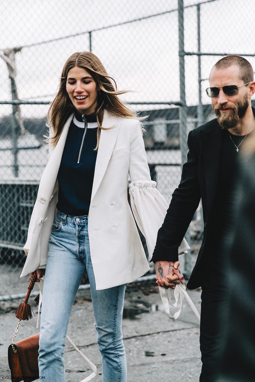 NYFW-New_York_Fashion_Week-Fall_Winter-17-Street_Style-Justin_Oshea-Veronika_Heilbrunner-