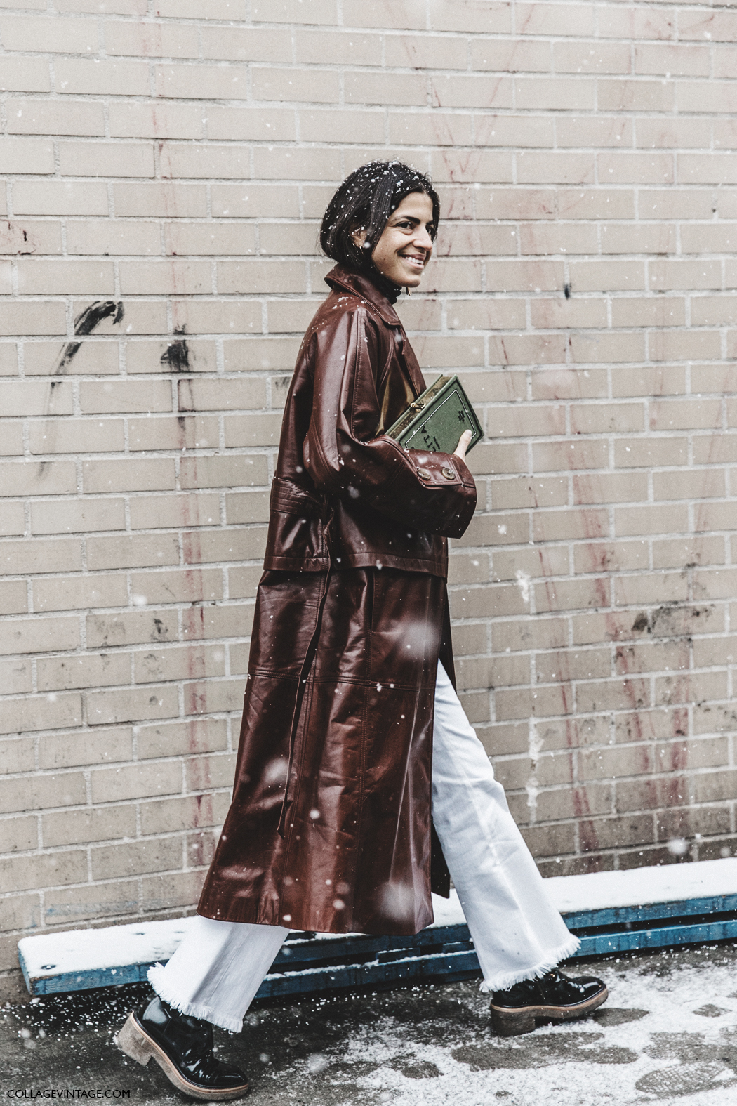 NYFW-New_York_Fashion_Week-Fall_Winter-17-Street_Style-Leandra_Medine-Man_Repeller-9