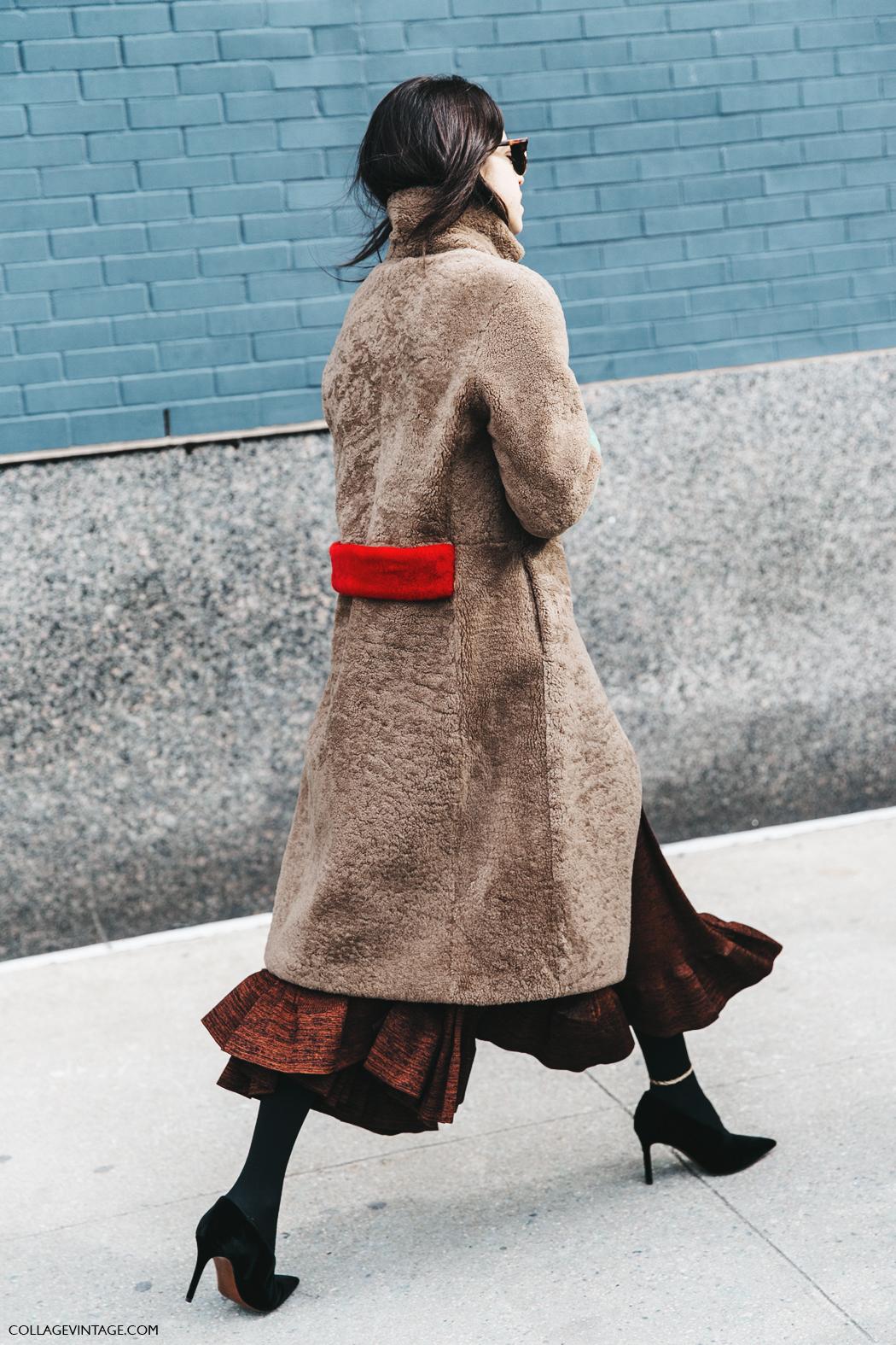 NYFW-New_York_Fashion_Week-Fall_Winter-17-Street_Style-Man_Repeller-Leandra_Medine-6