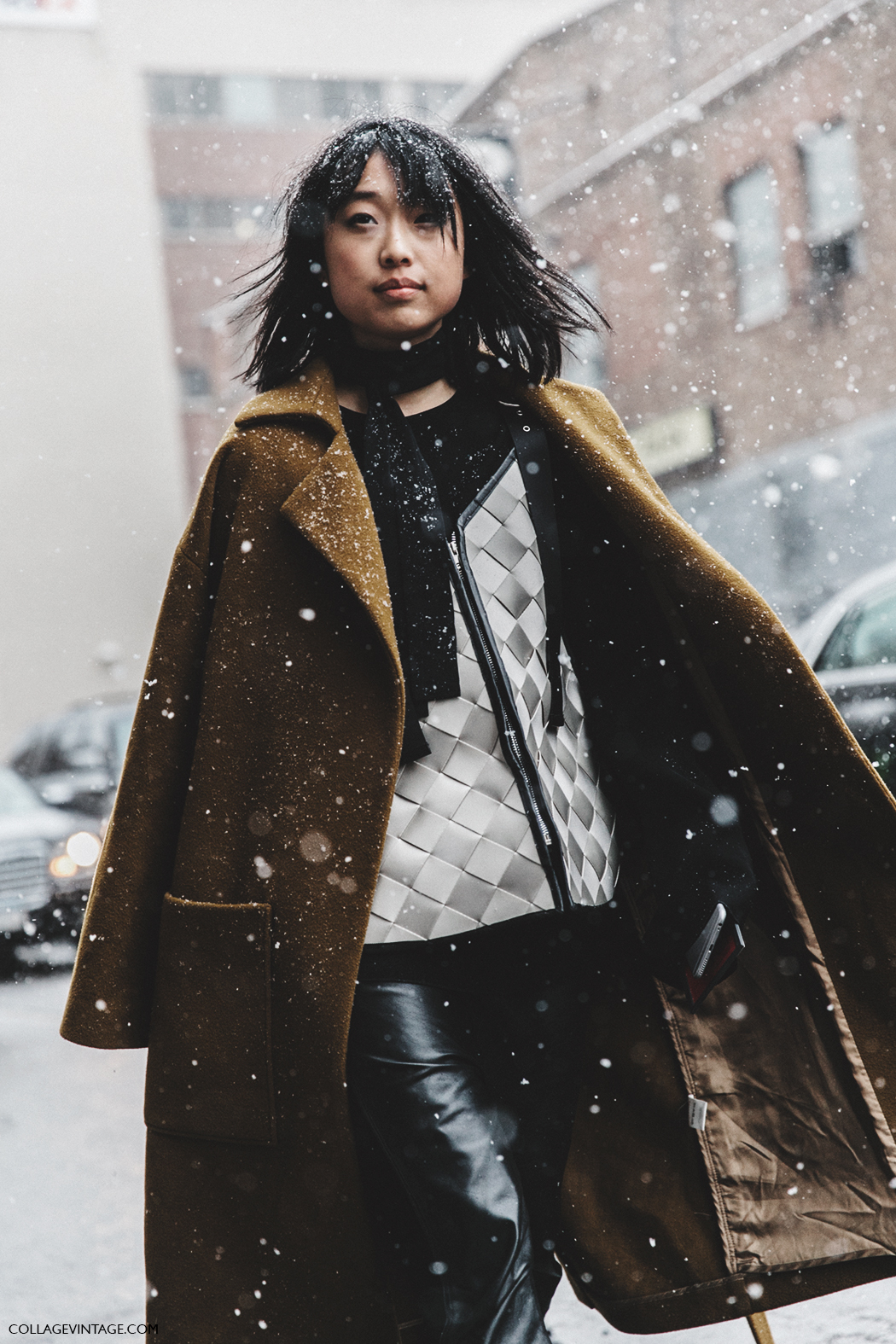 NYFW-New_York_Fashion_Week-Fall_Winter-17-Street_Style-Margaret_Zhang-2
