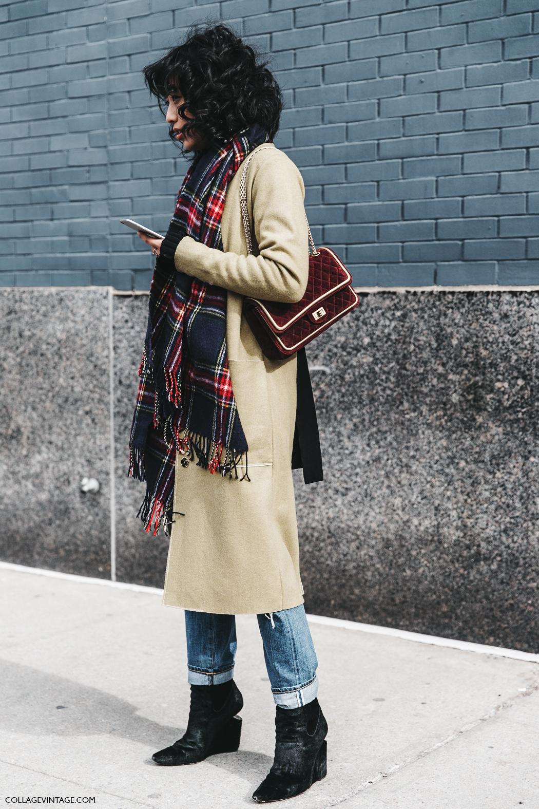 NYFW-New_York_Fashion_Week-Fall_Winter-17-Street_Style-Margharet_Zang-