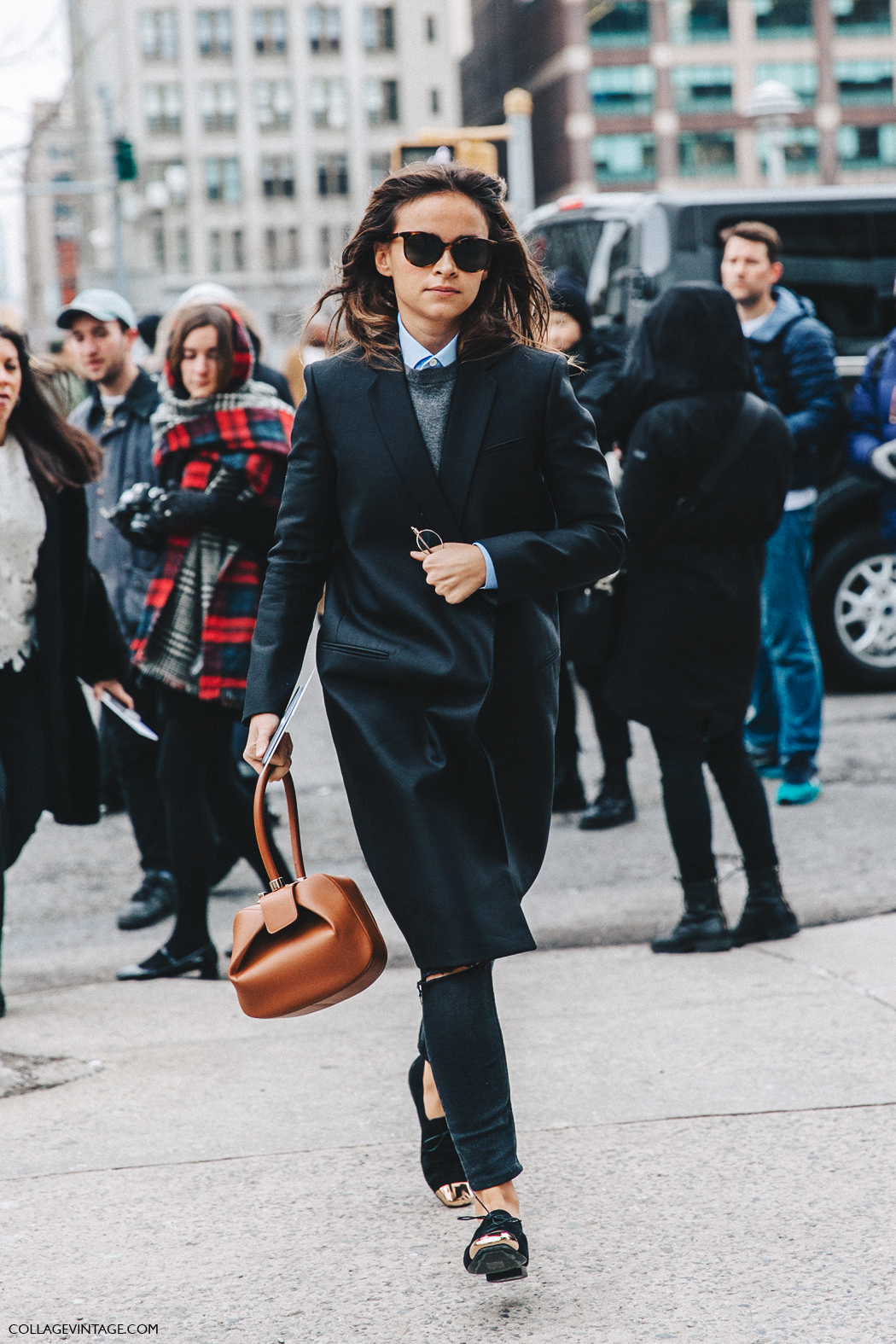 NYFW-New_York_Fashion_Week-Fall_Winter-17-Street_Style-Miroslava_Duma-