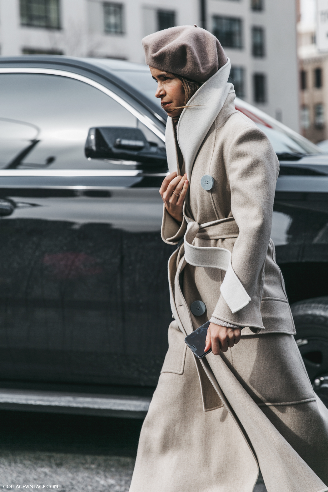 NYFW-New_York_Fashion_Week-Fall_Winter-17-Street_Style-Miroslava_Duma-1