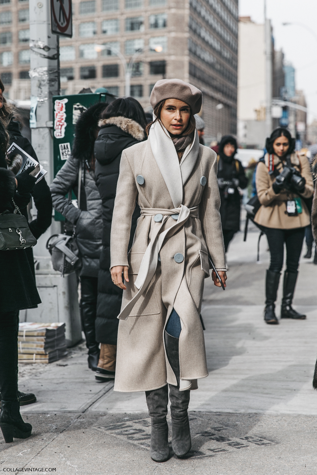 NYFW-New_York_Fashion_Week-Fall_Winter-17-Street_Style-Miroslava_Duma-2