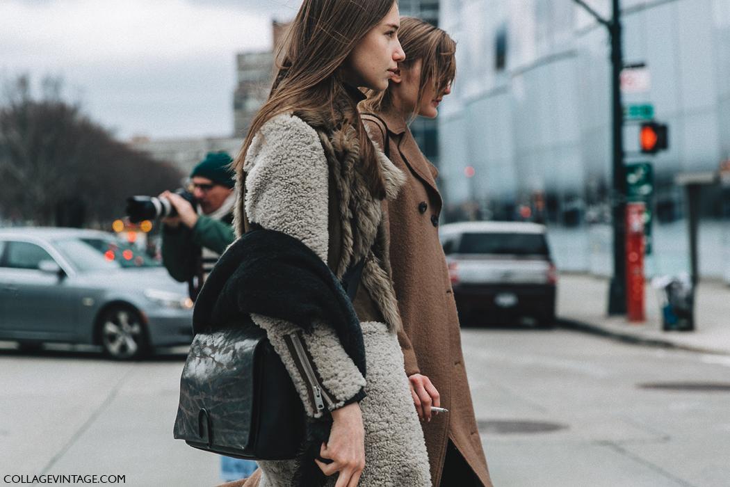NYFW-New_York_Fashion_Week-Fall_Winter-17-Street_Style-Models-