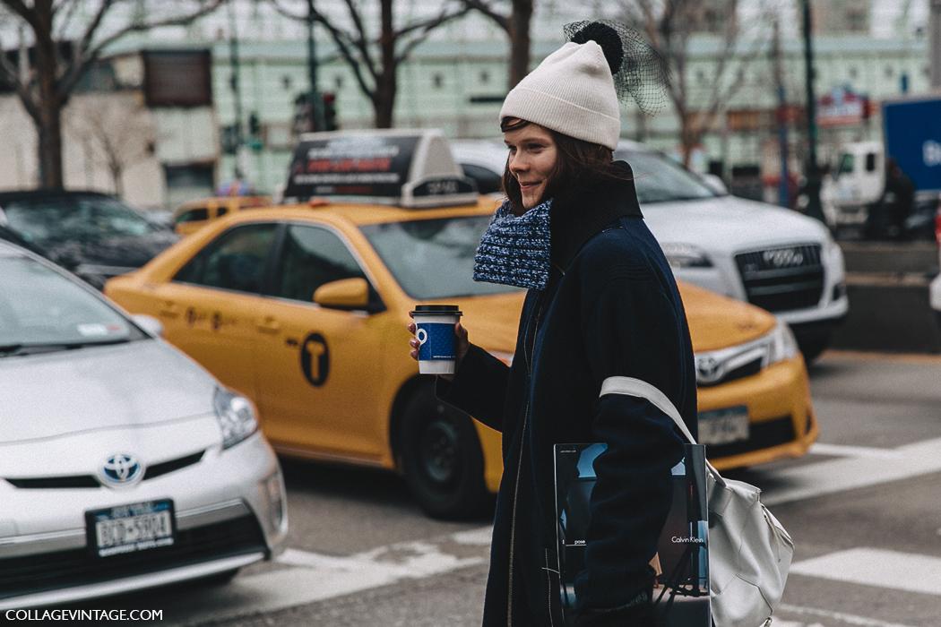 NYFW-New_York_Fashion_Week-Fall_Winter-17-Street_Style-Models-1
